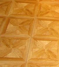 Basement Flooring Tiles With A Built In Vapor Barrier Basement Flooring Products In Bangor Portland Rochester Maine