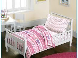 Marlo Furniture Bedroom Sets by Marlo Furniture Bedroom Sets