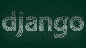 creating a custom template tag in django website u0026 mobile