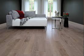 most popular flooring flooring designs