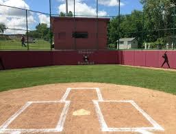 custom padding baseball u0026 softball on deck sports