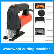 Woodworking Tools Crossword Puzzle Clue by Introduction To Basic Woodworking Tools Infographic Tipsaholic