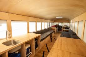 mobile home interiors decor home designs comfortable seating space inside the