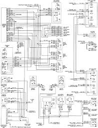 vw sharan electric window wiring diagram volkswagen wiring