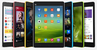 worldwide android smartphones and tablets 06 27 14 mipad lg g