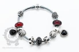 pandora halloween charms halloween bracelets charms addict