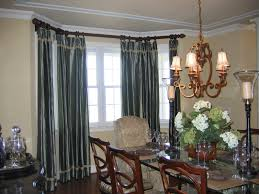 best image of window treatment options all can download all