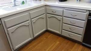 renaissance furniture paint online
