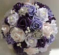 wedding flowers rotherham 74 best beautiful wedding bouquets images on beautiful