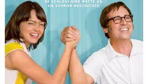 Kinoprogramm Bad Schwartau Detroit U201c Eine Stadt Brennt Kino Bild De