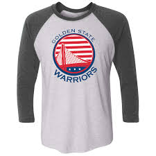 golden state warriors men u0027s gear