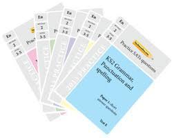 grammar worksheets and activities for primary theschoolrun