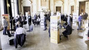 chambre de commerce bordeaux recrutement la chambre de commerce franco portugaise recrute un chargé de