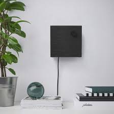 passe cable bureau passe cable bureau ikea frais launches its range of speakers