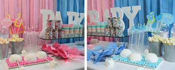baby shower gender reveal gender reveal baby shower ideas party ideas activities by