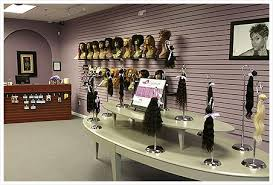 hair extension boutique plus hair boutique