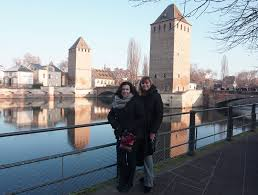 what to pack for a winter river cruise in europe 52 days