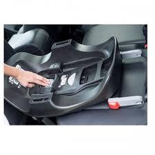 si e auto romer isofix baza isofix britax romer pentru scaun auto baby safe i size