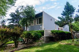 at home in chatham a bounty of mid century modern on the south
