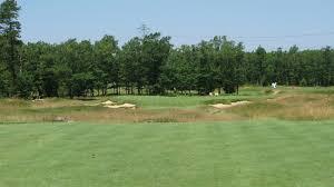 old sandwich golf club golf tripper