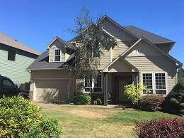 4 Bedroom Houses For Rent In Salem Oregon West Salem Real Estate West Salem Salem Homes For Sale Zillow