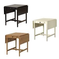 Ingatorp Drop Leaf Table G마켓 이케아 Ikea정품 Ingatorp Drop Leaf Table Ingatorp