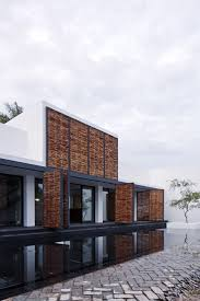 simple modern house design ultra plans free architecture wooden