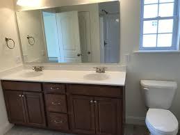cowbell condo 2 bedroom 2 bath apartments for rent in 80 cowbell crossing crossing atkinson nh mls 4677501