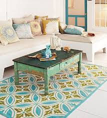 Indoor Outdoor Rugs Home Depot by Rugs Interesting Pattern 6x9 Rug For Inspiring Interior Floor