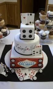 Wedding Cake Las Vegas 48 Best Wedding Cakes Las Vegas Gambling Images On Pinterest