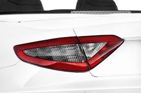 lexus granito premium 2016 maserati granturismo reviews and rating motor trend