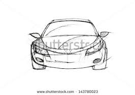 free hand drawing stock images royalty free images u0026 vectors