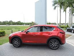 mazda homepage 2017 new mazda cx 5 grand touring fwd at royal palm mazda serving