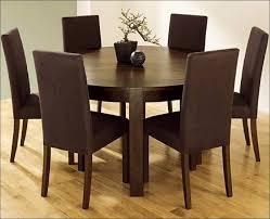 big lots dining room sets kitchen big lots bed frame walmart table set big lots ad small