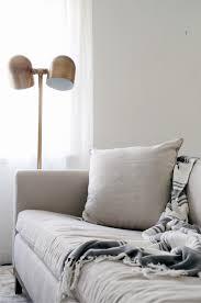 home affair sofa a linen sofa affair with cisco home