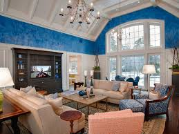17 best ideas about living room layouts on pinterest 6 ways to lay out 100 square feet hgtv