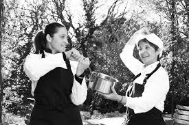 cuisine libre la cuisine libre de gluten de sammut because gus