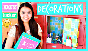 Locker Wallpaper Diy by Diy Best Locker Diy Interior Decorating Ideas Best