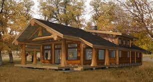 Log Home Floor Plans Prices Log Home And Log Cabin Floor Plans Between 1500 3000 Square Feet