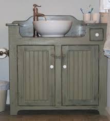 vanities deep bathroom vanity 12 inch deep bathroom vanity 18