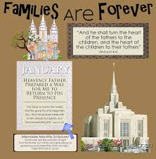 so you think you can learn 2014 families are forever bulletin