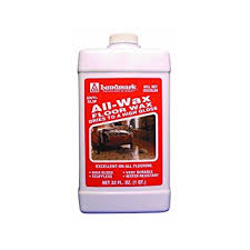 amazon com lundmark wax lun 3201f32 6 not applicable all wax