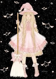 Glinda Good Witch Halloween Costume 25 Glinda Good Witch Ideas Glenda