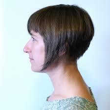 file inverted bob haircut jpg wikimedia commons