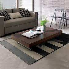 coffee table wonderful chest coffee table adjustable height