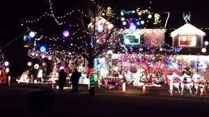 where to find the best decorations in chicago paperblog