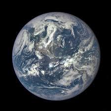 nasa satellite camera provides u201cepic u201d view of earth nasa