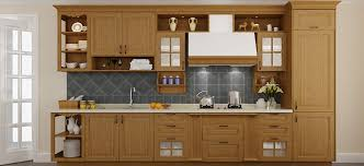 Kitchen Cabinet Lift How To Choose Overhead Kitchen Cabinets Traditional Vs Lift Up System