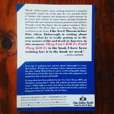 quote of the day new york times they can u0027t kill us until they kill us by hanif abdurraqib u2013 two