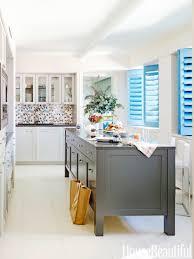 amusing design of kitchens design stunning kitchen interior small